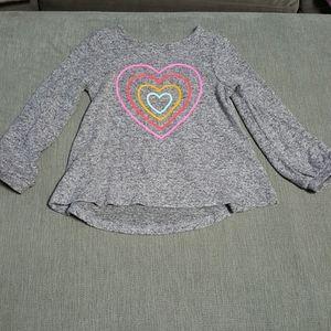 Like New Soft Lightweight Sweater